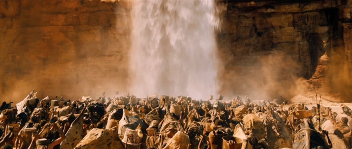 mad-max-fury-road-movie-screenshot-the-citadel-water.jpg