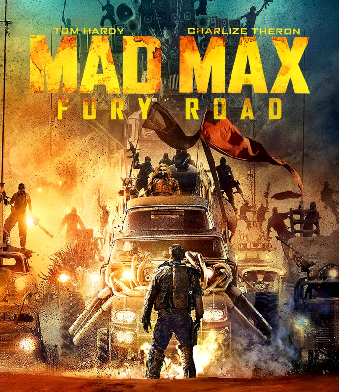 mad_max_fury_road___front_cover_blu_ray_by_sachso74-d90u33e.jpg